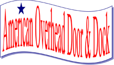 American Overhead Door & Dock