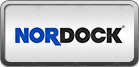 https://www.docks-doors.com/wp-content/uploads/2020/03/vendor6.png